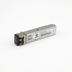 10G SFP 1310nm 2km Transceiver
