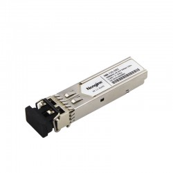 1000BASE-SX SFP 850nm 550m Transceiver