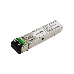 1000BASE-ZX SFP 1550nm 80km Transceiver