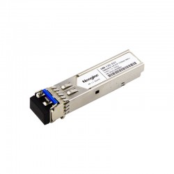 1000BASE-EX SFP 1550nm 40km Transceiver