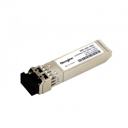 16G Fiber Channel SFP+ 850nm 100m Transceiver