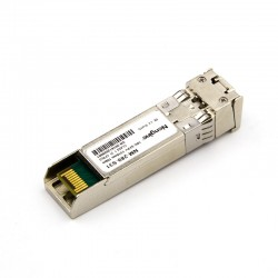 100BASE-CWDM SFP 20km Transceiver