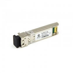 8G Fiber Channel SFP+ 1310nm 25km Transceiver