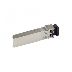 8G Fiber Channel SFP+ 1310nm 10km Transceiver
