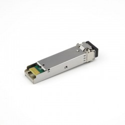 10G SFP 1310nm 20km Transceiver