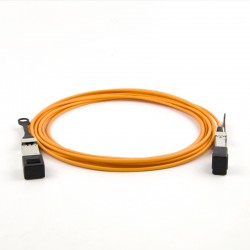 2m 10G SFP+ Active Optical Cable