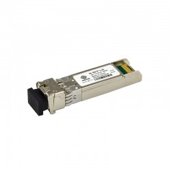 8G Fiber Channel SFP+ 1550nm 40km Transceiver