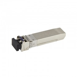 8G Fiber Channel SFP+ 1310nm 40km Transceiver