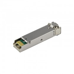 10G SFP 1310nm 40km Transceiver