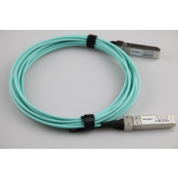 3m 10G SFP+ Active Optical Cable