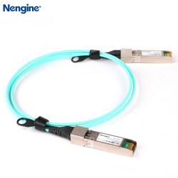 10m 25G SFP28 Active Optical Cable